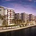 Apartment project on Miami River to break ground with $60M construction loan