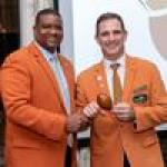 Orange Bowl committee gets new leadership