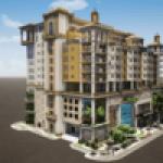 Boca Raton's largest landowner proposes hotel