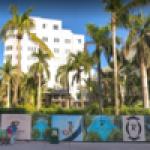Tommy Hilfiger fashions big return on Miami Beach hotel with $103M sale