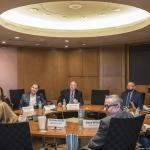 Roundtable Series: CFOs help companies adapt to new technology