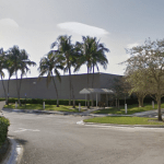 Fort Lauderdale data center sells for $25M