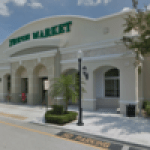 Wellington shopping center with Fresh Market sells for $26M