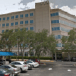 Credit union sells Broward office building for $18M