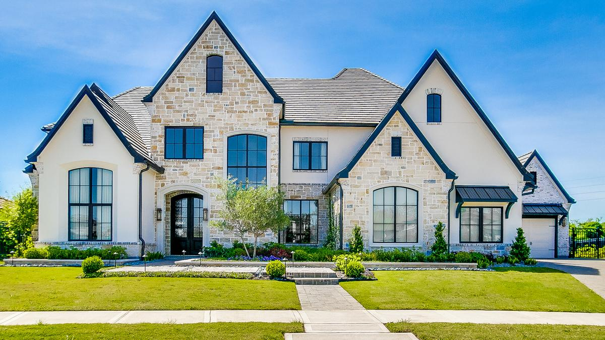 Newmark Homes Announces Build-on-your-lot Program In