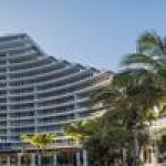 Billionaire Florida Panthers owner pays record $10M for condo