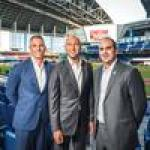 Jeter helps lead makeover of Miami Marlins