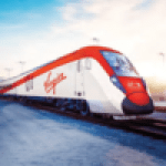 FDFC approves $950M in bonds for Virgin Trains USA's Miami-to-Orlando route