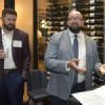 An inside look at SFBJ's 2019 Business of the Year VIP Reception (Photos)