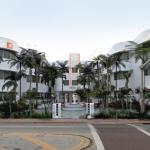Major renovations begin on South Beach hotel (Renderings)