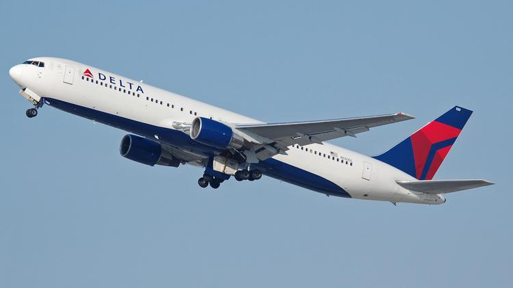 Delta cancels Seattle-Osaka flights amid coronavirus outbreak ...