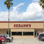 Broward shopping center sells for $37M