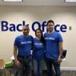 West Palm Beach-based software startup raises $1.8M