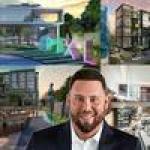 Developer secures approval for 330 residential units in Plantation