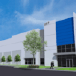 Developer proposes over 600,000 square feet of industrial space in Broward