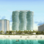 Related Group reveals design for beachfront condo in Broward