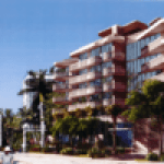 Bay Harbor Islands condo could be demolished for new project