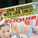 South Florida company sells National Enquirer in $100 million deal