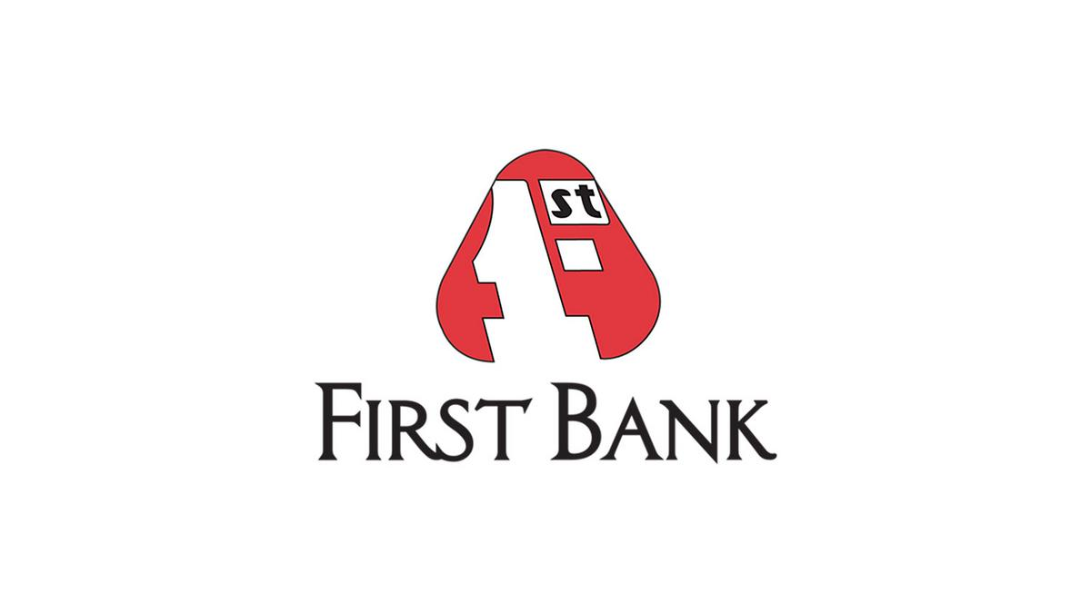 Deal expected to be done in November between Intrust Bank