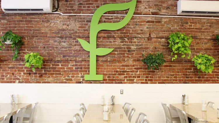 Fresh Kitchen, SoFresh, 4Rivers in Tampa pivot their business ...
