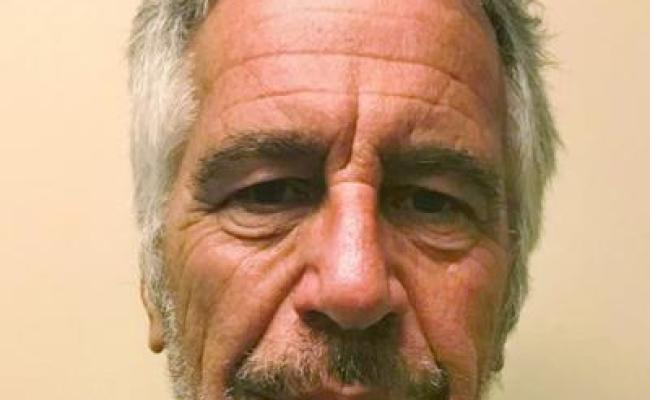 How Jeffrey Epstein Used The Billionaire Behind Victoria S