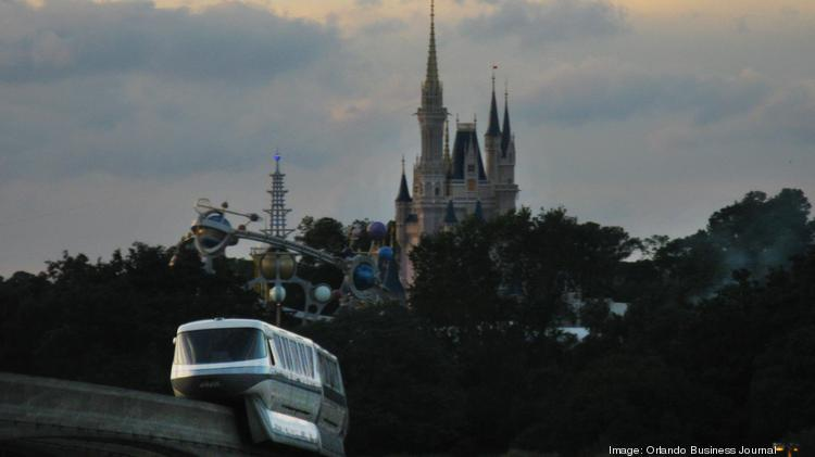 Disney moves to close more operations due to coronavirus concerns ...