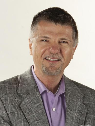 Dr. Harold Hunt is a research economist at the Texas Real Estate Research Center at Texas A&M in College Station.