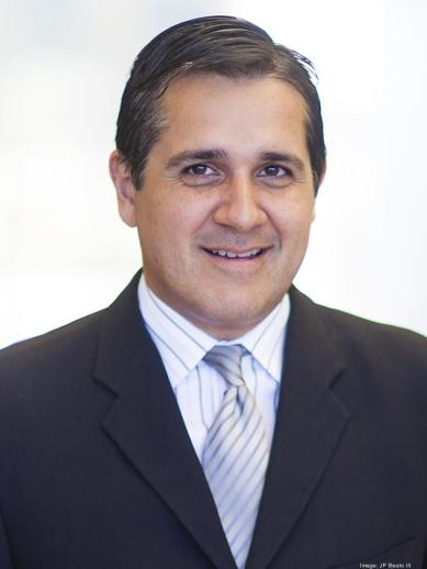 Dr. Luis Torres is a research economist at the Texas Real Estate Research Center at Texas A&M in College Station.