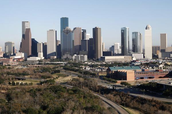 houston skyline daytime 2010 bloomberg*600xx2163 1442 353 495