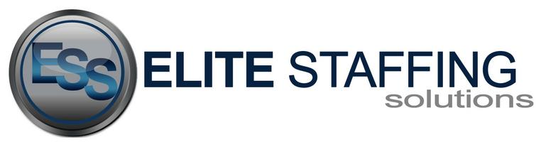 Wichitan Chris Rickerson launches Elite Staffing Solutions  Wichita Business Journal