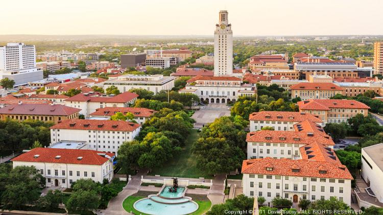 18 Why The Texas Mba Is Right For Me Ideas Mba Texas Longhorn