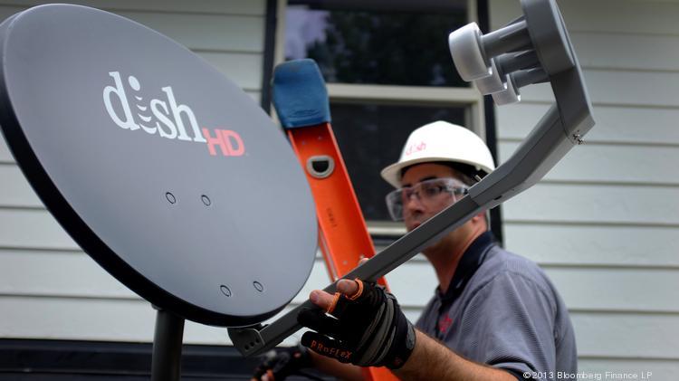 Dish Network's Tech Overhaul Means Thousands Fewer Jobs