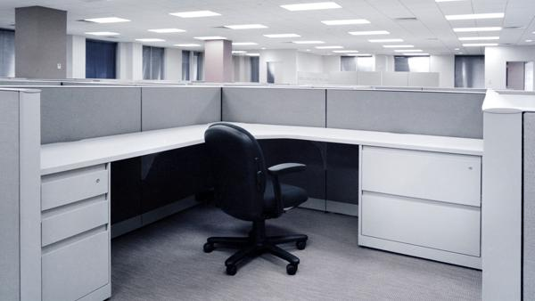 Cubicle Kings Tampa Bays Top Office Furniture Dealers