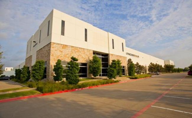 Ethan Allen Polishes Off Deal Near Nebraska Furniture Mart