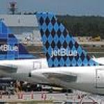 JetBlue to launch West Palm Beach-Rhode Island flight