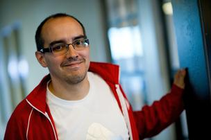 500 Startups, led by co-founder Dave McClure, was the most active VC seed investor again in 2013, according to a new report from CB Insights.