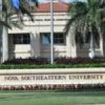 Nova Southeastern University wins $10.5M judgment against design firm