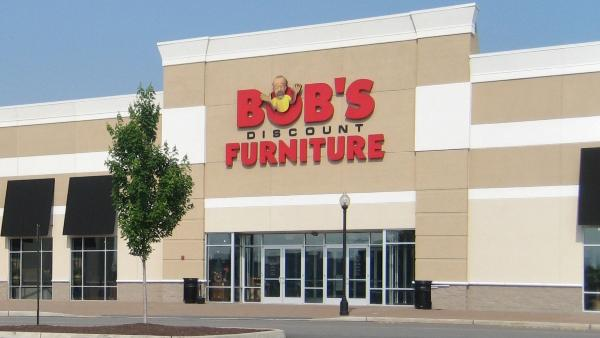 Cheap Furniture My Area