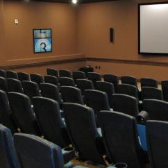 Real Leather Chairs Repair Chair Seat Webbing West Side Movie Theater Getting $1 Million Upgrade - Cincinnati Business Courier