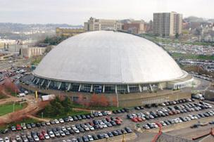 12 30 Civic Arena