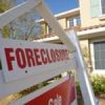 Foreclosure filings down sharply in South Florida
