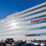 Office Depot announces completion of CompuCom acquisition as sales continue to fall