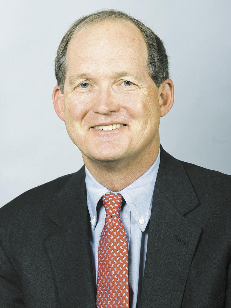 Commerce Bank ranks in Forbes top 10 for sixth year straight - St ...