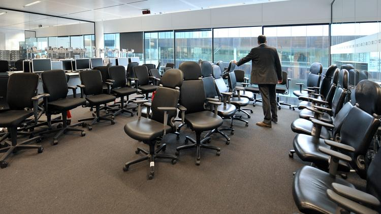 houston office chairs wheelchair base furniture companies like jcs pavillion see steady beyond the lists area big gains