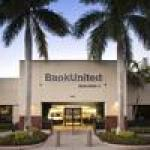 Commissioners to vote on incentives for BankUnited to expand headquarters