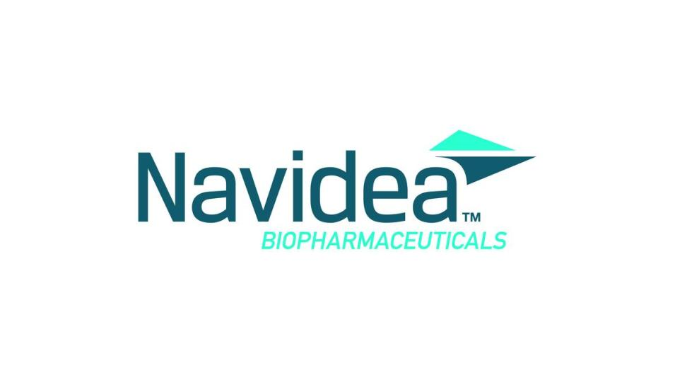 Navidea Biopharmaceuticals Inc. enacts reverse stock split ...