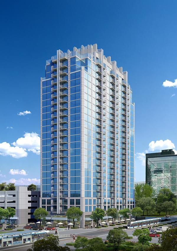 130906 Skyhouse Houston