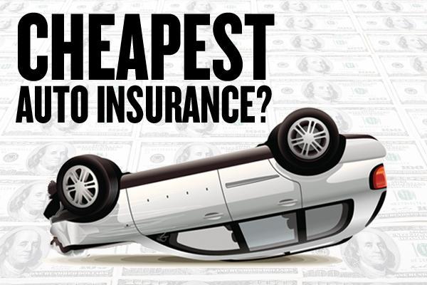 Image Result For Cheap Car Insurance Sacramento Ca