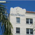 DeSantis to acquire historic Palm Beach hotel after settling lawsuit