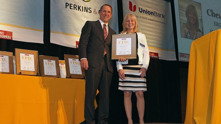 Perkins And Company Portland Oregon